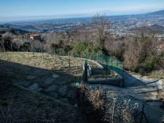 Foto - Villa unifamiliare via Zara, Scerizza, Colle Brianza