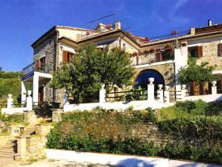 Foto - Appartamento ottimo stato, piano terra, Pollica