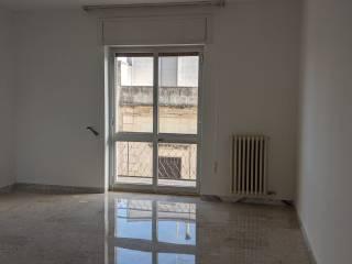 Foto - Appartamento via Armando Diaz 62, Maglie