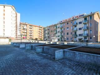 Photo - 2-room flat via Roma 82, Segrate