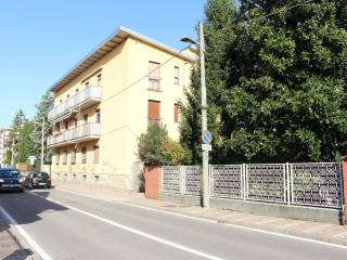 Photo - 2-room flat via Garibaldi, Cornaredo