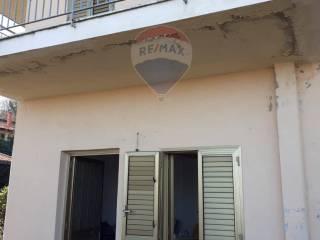Foto - Terratetto unifamiliare Contrada Ponticello, 3, Montalbano Elicona