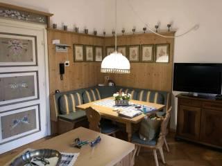 Photo - Studio excellent condition, first floor, Vipiteno