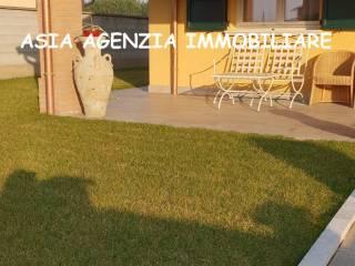 Foto - Villa bifamiliare via Camillo Benso di Cavour 33, Quinzano d'Oglio