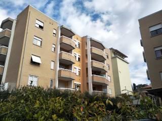 Foto - Appartamento via Francesco Panfilo 30B, Macerata