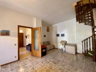 Photo - 3-room flat via Nazionale, Spinone al Lago