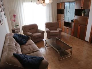 Foto - Appartamento via Montelatiere 5, San Marcello