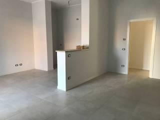 Foto - Piso de cuatro habitaciones muy buen estado, planta baja, Villongo