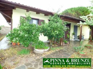 Photo - Single family villa, excellent condition, 120 sq.m., Nurachi