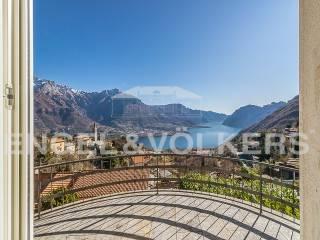 Photo - Single family villa, good condition, 550 sq.m., Bellagio