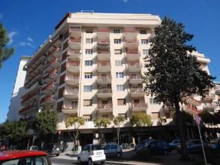 Foto - Appartamento viale Michelangelo 33, San Pio X, Foggia