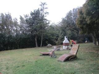 Foto - Villa unifamiliare 500 mq, Tavullia