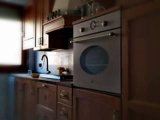 Foto - Appartamento viale Cento Fiori, Montelupo Fiorentino