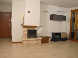Photo - 2-room flat piazza della Vita, Bolgare