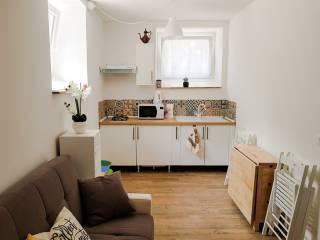 Photo - 3-room flat via Firenze, Bordighera