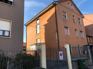 Photo - 2-room flat via Monfalcone 13, Bollate