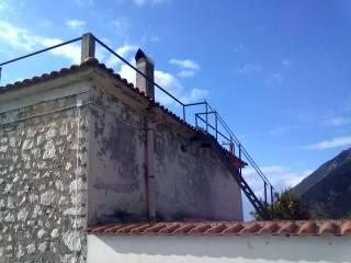 Foto - Casale Strada Provinciale Colle Perito, Capriati a Volturno