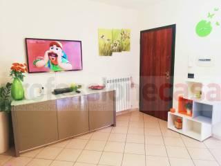 Photo - 3-room flat viale Decorato, Piedimonte San Germano
