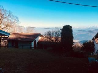 Foto - Villa unifamiliare frazione Sant'Anna, Sant'anna, Roccabruna