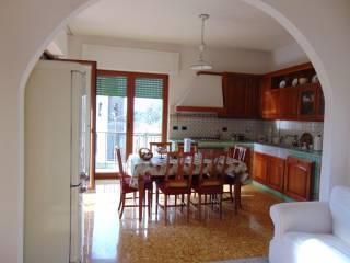 Foto - Appartamento ottimo stato, primo piano, Deiva Marina