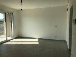 Photo - Terraced house 4 rooms, new, Suzzara