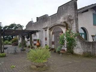 Photo - Single family villa via Pirolo, Caravaggio