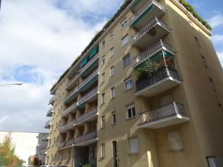 Foto - Apartamento T3 via Sabadell 6, Biella
