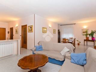 Photo - Apartment corso moncenisio, Rosta