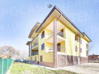 Photo - 3-room flat via delle Mondine, Correggio