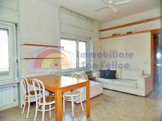 Photo - Studio via San Felice Strada 1 8, Segrate