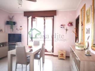 Photo - 3-room flat Strada Provinciale 16, Francolino, Carpiano