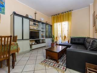 Photo - 3-room flat via Benedetto Croce 15, Trezzano sul Naviglio