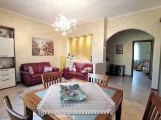 Photo - Apartment via Trento e Trieste, Ponte San Pietro