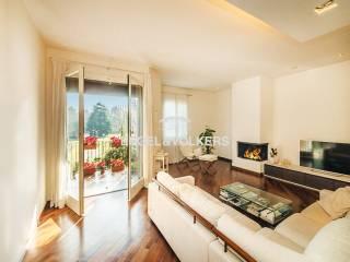 Foto - Appartamento viale Cesare Battisti 66, Cazzaniga - Ospedale, Monza