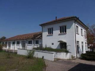 Immobile Vendita Villanova Monferrato
