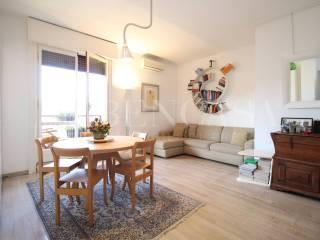 Foto - Piso de tres habitaciones via Pietro Calvi, Piave - Tricolore, Milano