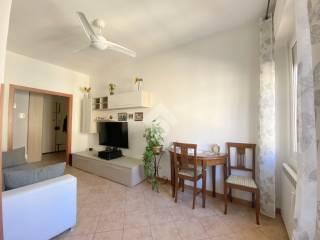 Photo - 2-room flat via Giovanni Trossarelli 11H, Struppa, Genova