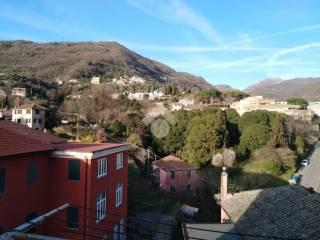 Photo - 2-room flat salita Madonnetta di Struppa 3, Struppa, Genova