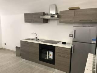 Photo - 2-room flat via Giuseppe Mazzini, Morbegno
