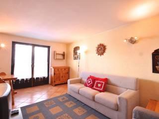 Photo - 3-room flat Località Grande Golette, La Thuile