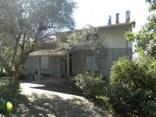 Foto - Villa unifamiliare serra di genga, Vallefoglia