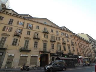Foto - Bilocale via Nizza 23, Torino