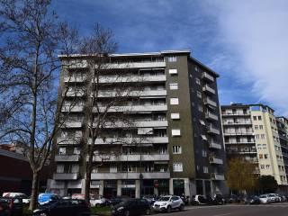 Photo - 3-room flat via Giacomo Boni, Dezza, Milano