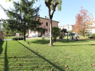 Photo - Two-family villa via Verona, Cittadella - Colle Aperto, Mantova