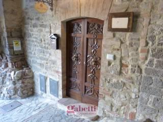 Foto - Appartamento via Anfiteatro Antico, Todi
