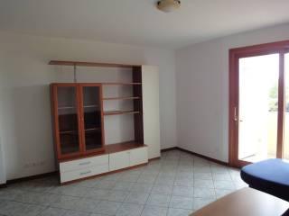 Photo - 3-room flat via delle Alte 13, Montebelluna