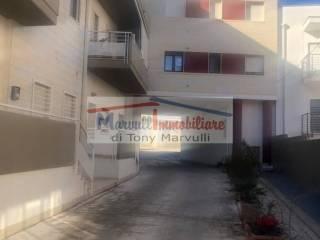Φωτογραφία - Τεσσάρι via Fratelli Rosselli 42, Cassano delle Murge