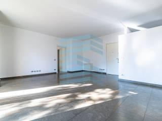 Photo - 4-room flat via Santa Maria Assunta 1, Alzano Lombardo