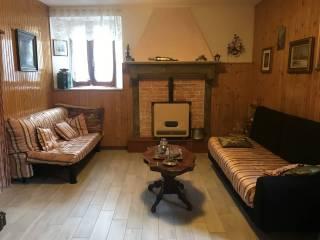 Photo - 2-room flat via Vittorio Veneto, Rogolo