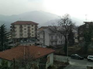 Photo - Apartment via Luigi Einaudi 3, Villanova Mondovì